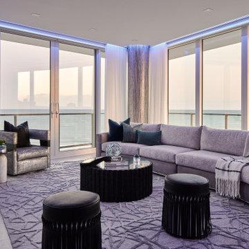Asbury Park Ocean Club Residence