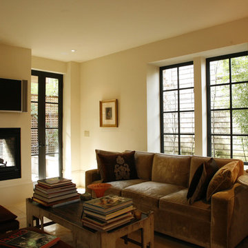 Ashbury Heights Residence 2