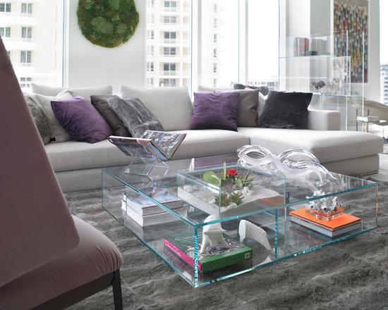 Linoleum Flooring In Living Rooms   Linoleum Living Room Decor Part 38