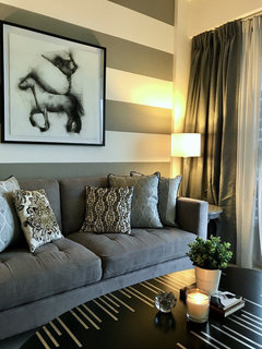 How To Buy A Sofa Houzz