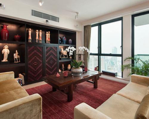 best hong kong home design design ideas amp remodel pictures bedroom interior design hong kong bedroom design ideas
