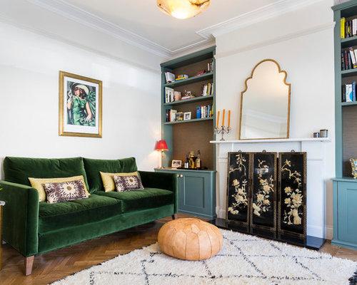 emejing wohnzimmer asiatisch gestalten pictures - ideas & design ... - Wohnzimmer Asiatisch Gestalten