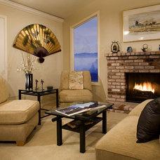 Asian Living Room Asian Living Room