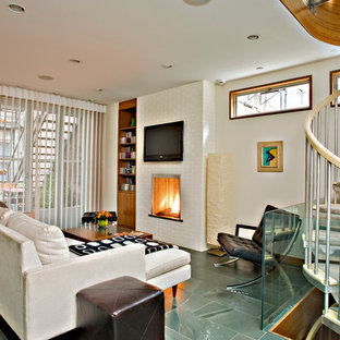 Astor Place Townhouse