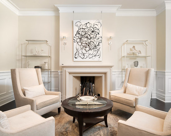 Neutral Wall Art neutral wall art | houzz