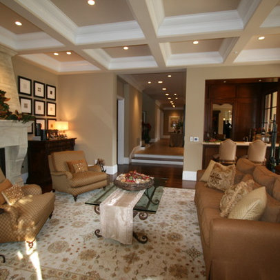 Paint Ideas Living Room Design High Ceilings Ehow Living