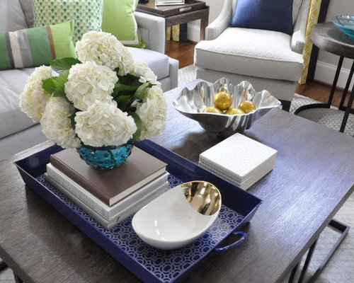 best coffee table decor home design design ideas & remodel