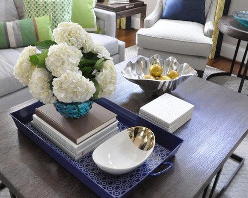 best coffee table decor home design design ideas & remodel