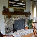 clio california craftsman living room. See More Craftsman Living Room Photos Clio California