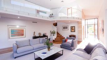 Attadale Residence, Perth WA