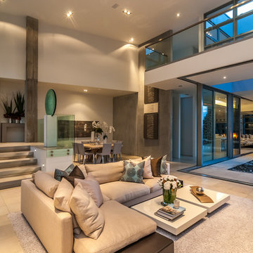 Auckland Homes For Sale