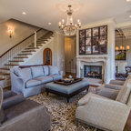 Image Result For Farmhouse Coffee Table Greenville Sc