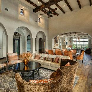 Austin Lake Residence