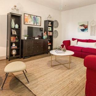Austin Tx Apartment