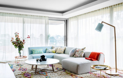 10 Decorating Rules Interior Designers Swear By