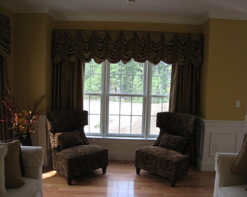 Curtains Ideas austrian valances curtains : Austrian Valance Ideas, Pictures, Remodel and Decor