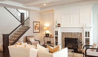 Saint Paul Mn Interior Designers And Decorators