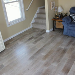 Dan Higgins Wood Flooring Medford Nj Us 08055