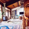 My Houzz: A Treehouse Wins the Heart of its Owner