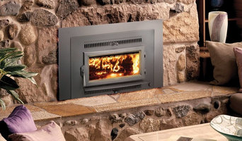 Avalon Fireplaces Stoves Inserts