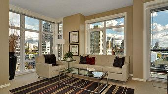 Avenue One Condominiums | Seattle