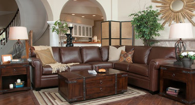 Temecula, CA Furniture & Accessories