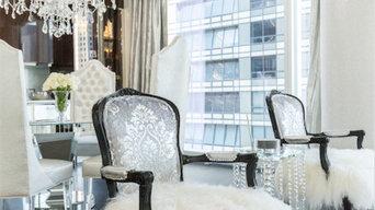 Baccarat Residence NYC