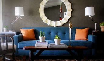 berkeley interior design. Contact. Lane McNab Interiors Berkeley Interior Design L