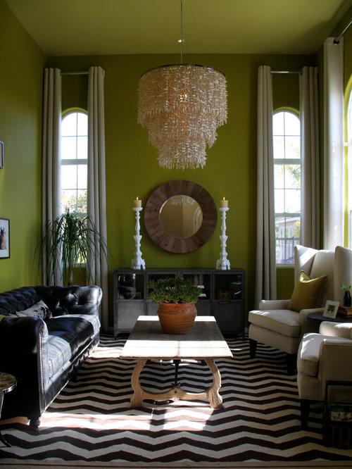 Smoking room houzz - Interior design institute orange county ...