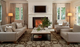 best 15 interior designers in greenwich ct houzz
