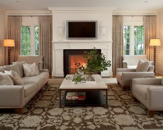 Floor Lamps In Living Room M To Concept Design