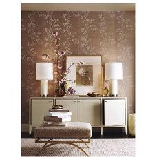 Modern Living Room by Rodolfo Gonzales Interior Design