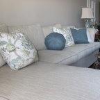 tapissier d corateur r fection fauteuil. Black Bedroom Furniture Sets. Home Design Ideas