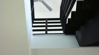 Balconi Retreat