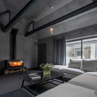 Balham Interior Design