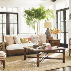 Bali Hai Collection By Tommy Bahama Home