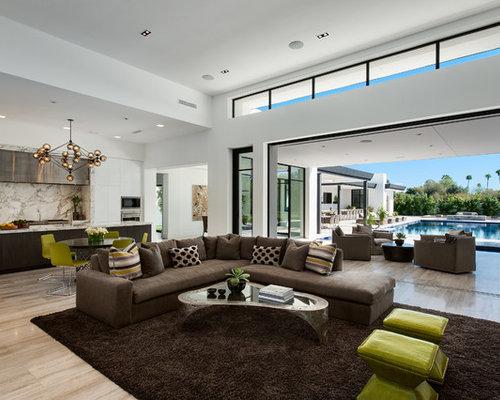 Western Furniture | Houzz