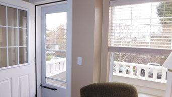 Ballard Window and Door