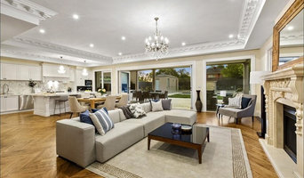 Balwyn home 2