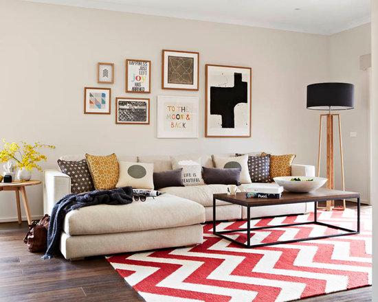 Latest Sofa Designs Houzz