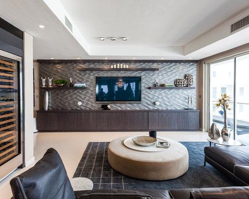 Nigeria Living Room Ideas Photos