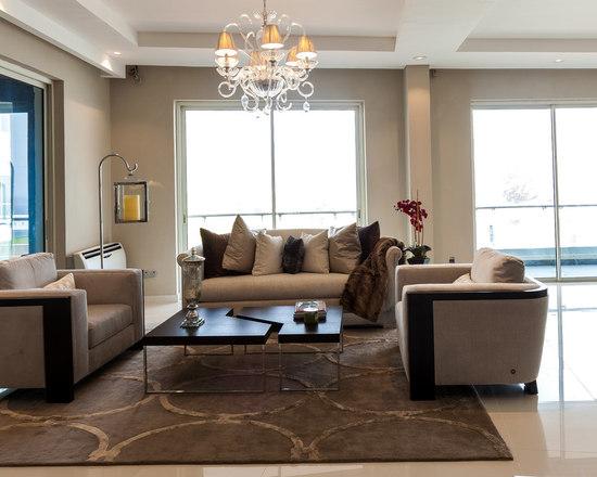 Nigeria Living Room Design Ideas Remodels Photos Houzz
