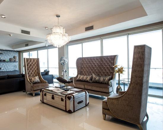 Living Room Designs Nigeria living room decorations in nigeria - living room design ideas