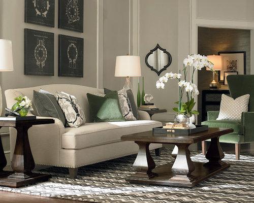 Bassett Furniture Design Ideas Amp Remodel Pictures Houzz