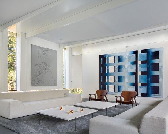 Modern Living Room Images ideas for modern living room best 25+ modern living rooms ideas on