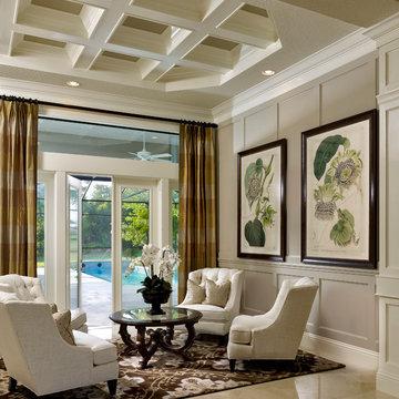 Barbados II Home