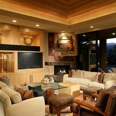 Jeff Jones Interior Design Palm Desert Ca Us