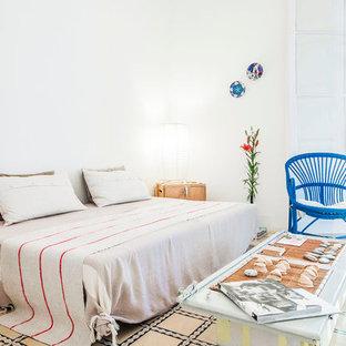 Ispirazione per un soggiorno mediterraneo
