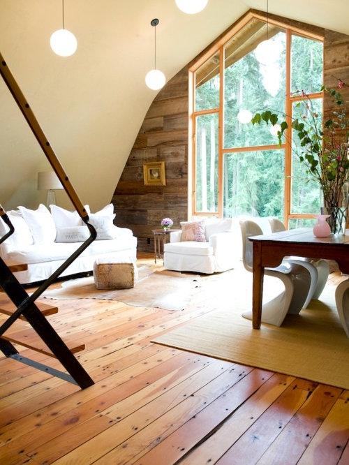 interior barn conversion home design ideas renovations photos