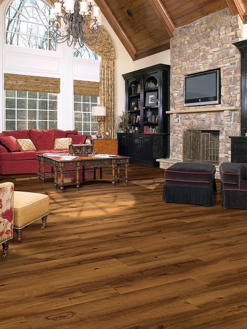 Baroque Flooring By Global Direct